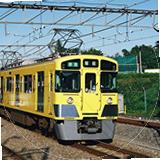株式会社システムエイツ西武 イメージ画像