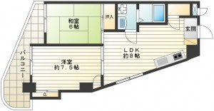 Khaimu2-403・303・502
